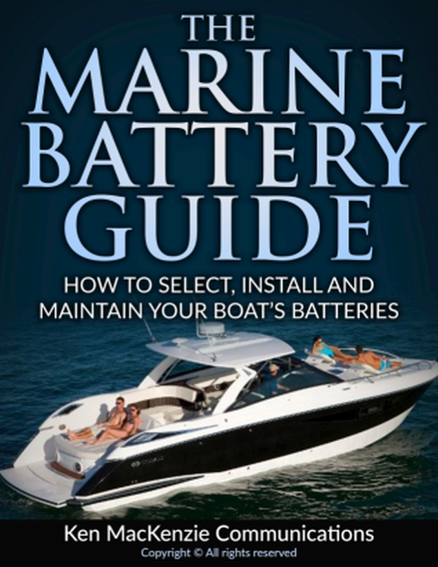 the_marine_battery_guide-4